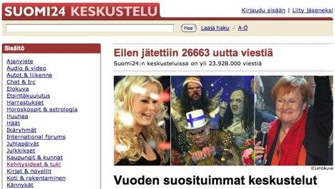 big brother suomi suihku matkaseuraa suomi24