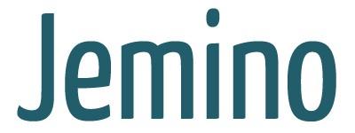 Jemino